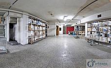 nave-industrial-en-venta-en-carolinas-bellas-vistas-en-madrid-173456585