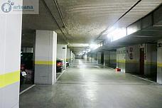 garaje-en-venta-en-tellez-pacífico-en-madrid