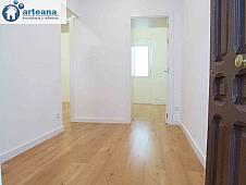 flat-for-rent-in-menorca-ibiza-in-madrid-220031430