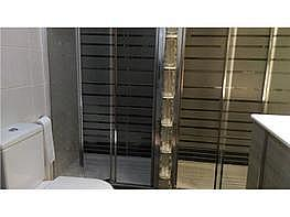 Pis en venda Sant Adrià de Besos - 315113221