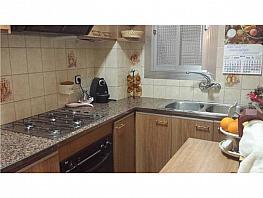 Piso en venta en Sant Adrià de Besos - 390234782