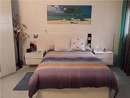 Piso en venta en Sant Adrià de Besos - 329405691