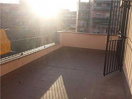 Àtic en venda Llefià a Badalona - 336113938