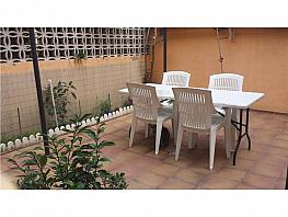 Casa en venta en Artigues en Badalona - 315113899