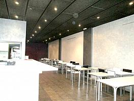 Img_9300 (fileminimizer) - Local comercial en alquiler en Vilafranca del Penedès - 268293074