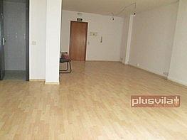 Img_9418 (fileminimizer) - Local comercial en alquiler en Vilafranca del Penedès - 270760956