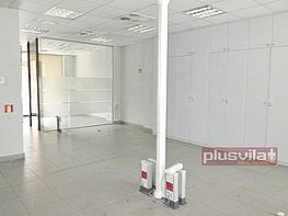 Img_9688 (fileminimizer) - Local comercial en alquiler en Poble nou en Vilafranca del Penedès - 281164696