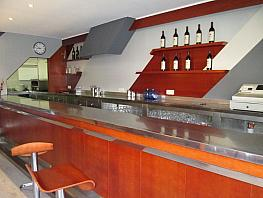 Img_9935 (fileminimizer) - Local comercial en alquiler en Poble nou en Vilafranca del Penedès - 291219437