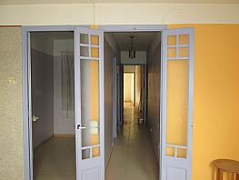 Img_0792 (fileminimizer) - Local comercial en alquiler en Vilafranca del Penedès - 326826811