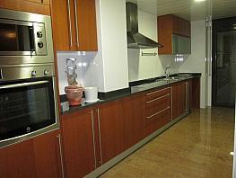 Img_1372 (fileminimizer) - Piso en alquiler en Vilafranca del Penedès - 349278760