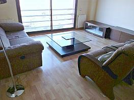 Img-20161115-wa0003 - Casa en alquiler en Pacs del Penedès - 349968483