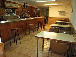 Img_1463 (fileminimizer) - Local comercial en alquiler en Vilafranca del Penedès - 353046670