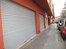 Img_1331 (fileminimizer) - Local comercial en alquiler en Espirall en Vilafranca del Penedès - 353046709
