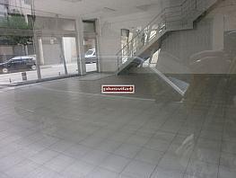 P1010555.jpg - Local comercial en alquiler en calle Igualada, Vilafranca del Penedès - 203292950