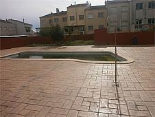 Pisos en alquiler Granada, La