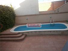 Pisos Vilafranca del Penedès