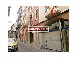 11 - Local comercial en alquiler en calle Santa Magdalena, Vilafranca del Penedès - 180317273