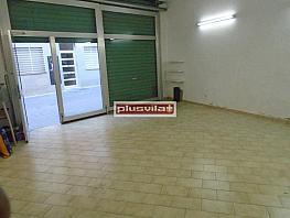 Dsc01154 (fileminimizer).jpg - Local comercial en alquiler en calle Montserrat, Vilafranca del Penedès - 180322574