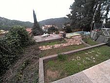 Casas en alquiler Olivella