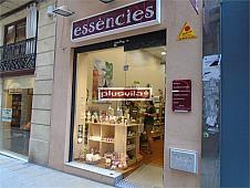 Locales Vilafranca del Penedès