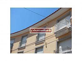 Flex2 (2) - Piso en alquiler en calle Calaf, Roda de Barà - 180310322