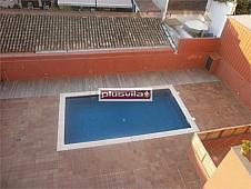 Pisos en alquiler Vilafranca del Penedès