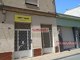 Dsc01540 (fileminimizer).jpg - Local comercial en alquiler en calle General Cortijo, Vilafranca del Penedès - 180311465