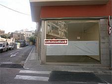 Locales en alquiler Vilafranca del Penedès, Espirall