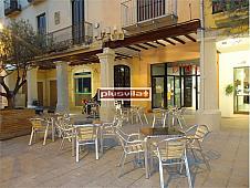 Locales en alquiler Vilafranca del Penedès