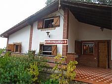 Casas en alquiler Sant Pere Sacarrera