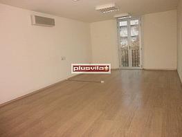 P1010508 (fileminimizer).jpg - Local comercial en alquiler en calle Alcover, Vilafranca del Penedès - 180326306