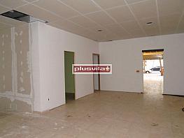 Dsc00343 (fileminimizer)_1.jpg - Local comercial en alquiler en calle Ronda de Mar, La girada en Vilafranca del Penedès - 180328070
