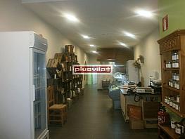 P1010639 (fileminimizer).jpg - Local comercial en alquiler en calle Ferrer Bajos, Vilafranca del Penedès - 180327083