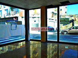 Dsc01558 (fileminimizer).jpg - Local comercial en alquiler en calle Nord, Espirall en Vilafranca del Penedès - 180313604