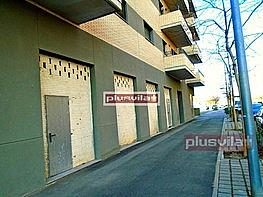 Dsc01492 (fileminimizer).jpg - Local comercial en alquiler en calle Pere Alegret, Vilafranca del Penedès - 180329117