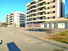 Dsc01502 (fileminimizer).jpg - Local comercial en alquiler en calle Pere Alegret, Vilafranca del Penedès - 180329150