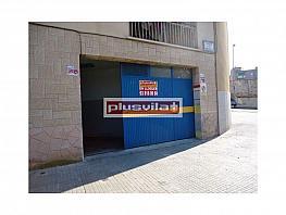Dsc04542 (small).jpg - Local comercial en alquiler en calle De Guardiola, Espirall en Vilafranca del Penedès - 179519429