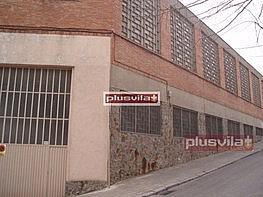Divendres 097 (fileminimizer).jpg - Local comercial en alquiler en calle Tinent Coronel Sagues, Sant Sadurní d´Anoia - 184029405