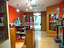 Dsc01873 (fileminimizer).jpg - Local comercial en alquiler en calle Font, Vilafranca del Penedès - 188861953