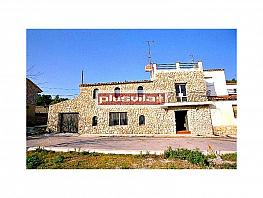 House for sale in calle Can Trabal, Olèrdola - 196937989