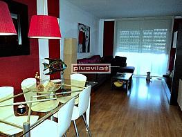 Flat for sale in calle Penedes, Santa Margarida i els Monjos - 198514775