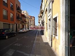 Dsc04748 (fileminimizer).jpg - Local comercial en alquiler opción compra en calle Sant Pere, Vilafranca del Penedès - 200525971