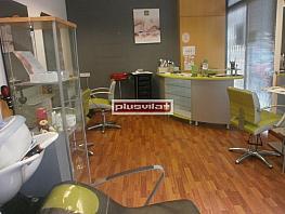 P1011074 (fileminimizer).jpg - Local comercial en alquiler en calle Amalia Soler, Poble nou en Vilafranca del Penedès - 203290745
