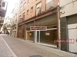 P1010922 (fileminimizer).jpg - Local comercial en alquiler en calle Sant Bernat, Vilafranca del Penedès - 203291282