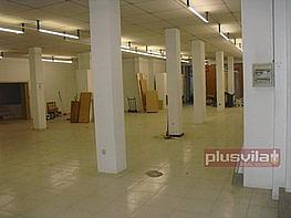 Cimg1834 (fileminimizer).jpg - Local comercial en alquiler en calle Bisbe Morgades, Poble nou en Vilafranca del Penedès - 203291960