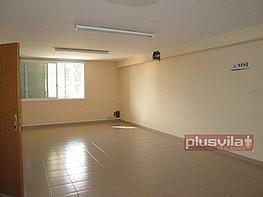 Img_3049 (fileminimizer) - Local comercial en alquiler en calle Balmes Bis, Sant julià en Vilafranca del Penedès - 208072380