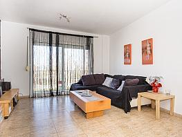 Flat for sale in Arboç, l´ - 260124897