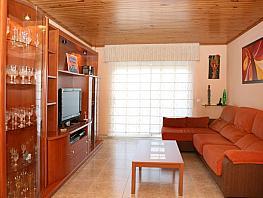 Flat for sale in Espirall in Vilafranca del Penedès - 220580006