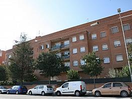 Flat for sale in Espirall in Vilafranca del Penedès - 220580039