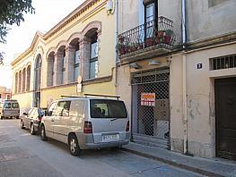 Img_5028 (fileminimizer) - Local comercial en alquiler en Vilafranca del Penedès - 219053232